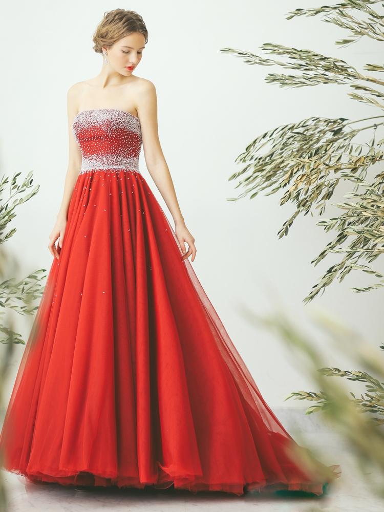 AUSONIA Red|アウソーニアレッド