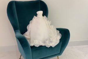 ミニチュアドレス|販売ドレス|サンプルドレス
