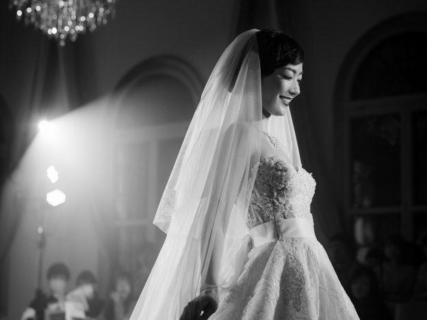 ドレスショー|FLORA|フローラ
