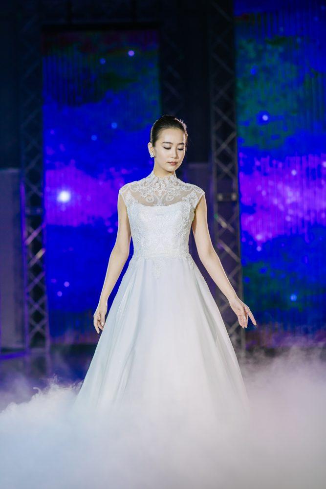 ドレスショー|MAIA|マイア